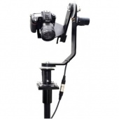 Proaim Junior Pan Tilt Head