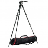 Штатив Manfrotto 526,536K SYSTEM