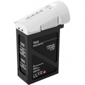 Аккумулятор DJI Smart Battery TB48 for Inspired 1