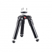 Тренога Manfrotto MVT535HH