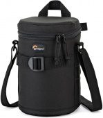 Сумка для объектива Lowepro S&F Lens Case 11 x 18cm
