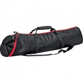 Транспортный кофр Manfrotto MBAG100PN