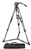 Штатив Manfrotto 526,545GBK PRO SYSTEM