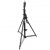 Стойка KUPO 483BT 3 SCT Wind-Up Stand w/Auto Self-Locking Device