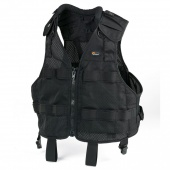 Жилет Lowepro S&F Technical Vest (L/XL)