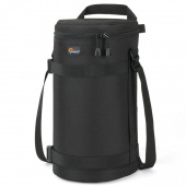 Сумка для объектива Lowepro S&F Lens Case 13 x 32cm