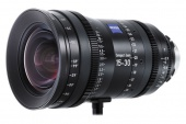 Zeiss CZ.2 28-80/T2.9 (Canon)
