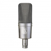 Микрофон Audio-Technica AT4047/SV