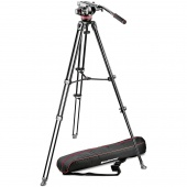 Штатив Manfrotto MVK502AM-1 SYSTEM