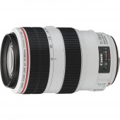 Объектив Canon EF 70-300mm F4-5.6 L IS USM