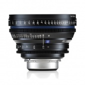 Zeiss CP.2  2.1/35 T* (PL)