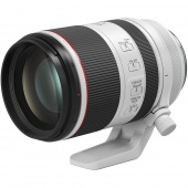 Объектив Canon RF 70-200mm F2.8 L IS USM
