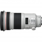 Объектив Canon EF 300mm F2.8 L IS II USM