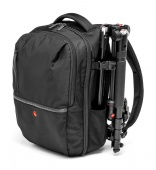 Manfrotto Advanced Gear Backpack L