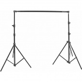Manfrotto 1314B Set Stands Kit
