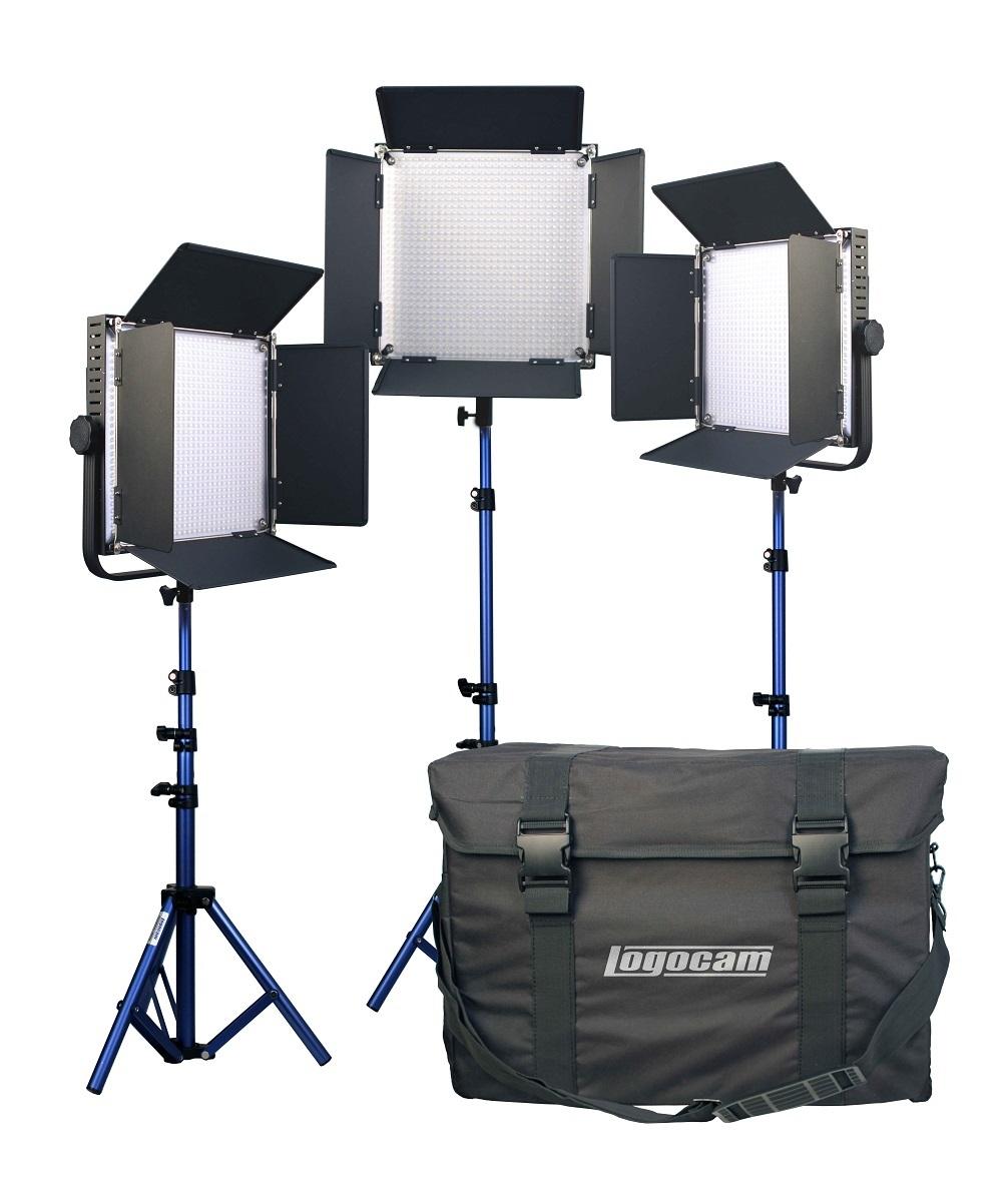 что как называется у фотографов свет оснащена самым современным