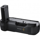 Рукоятка Blackmagic Pocket Camera Battery Grip