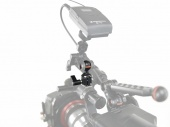 SlideKamera VARIO Hot Shoe Mount