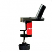 Proaim Mount Table