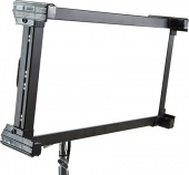 Осветительный прибор Kino Flo Celeb 250 LED DMX Center Mount, Univ