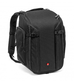 Рюкзак Manfrotto Pro Backpack 30
