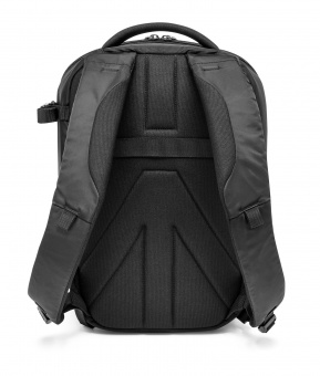 Рюкзак Manfrotto Advanced Gear Backpack L