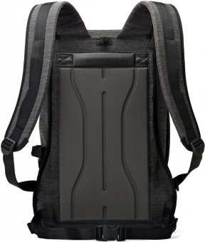 Рюкзак Lowepro StreetLine BP 250 AW