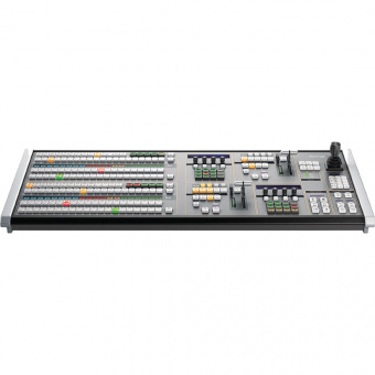 Аппаратная панель Blackmagic ATEM 2 M/E Broadcast Panel